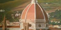 Duomo del Brunelleschi