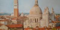 Tetti di venezia